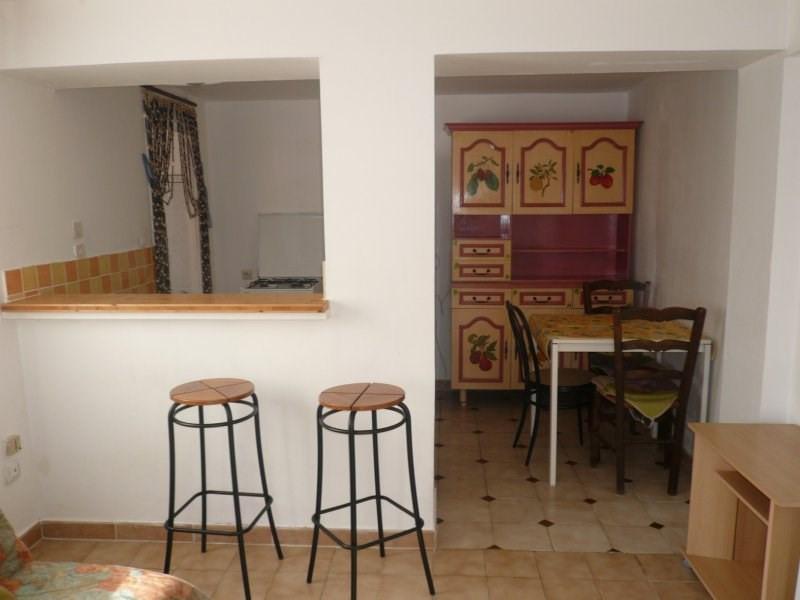 Location appartement La seyne sur mer 539€ CC - Photo 3