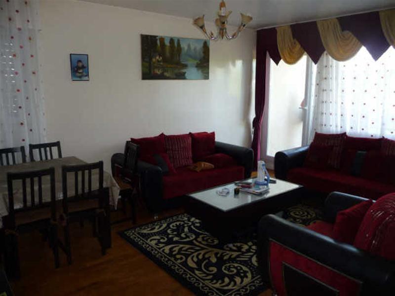 Vente appartement Épinay-sous-sénart 129000€ - Photo 2