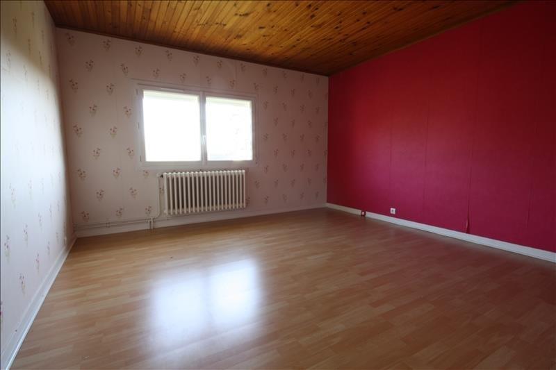 Sale house / villa Epinay sur orge 419000€ - Picture 8