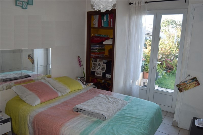 Sale house / villa Ondres plage 272 500€ - Picture 4