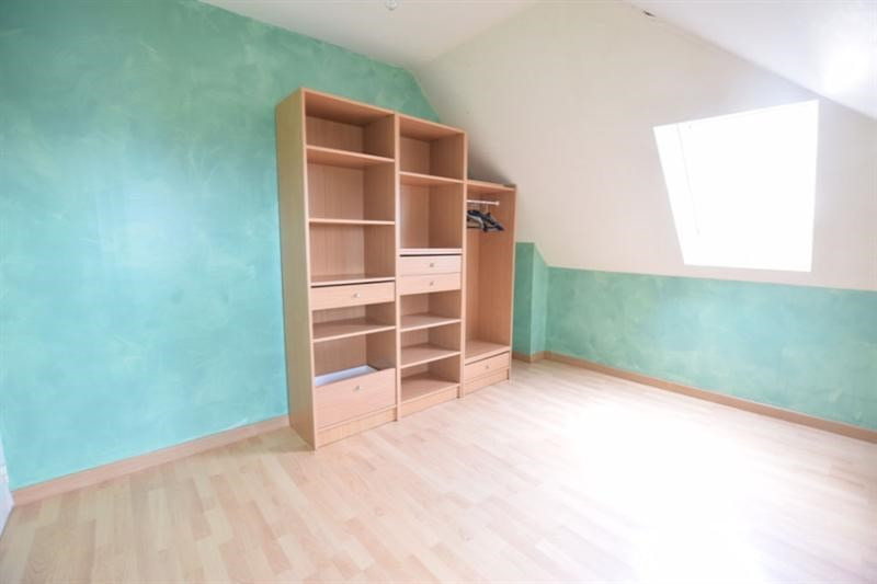 Vente appartement Brest 57 700€ - Photo 5