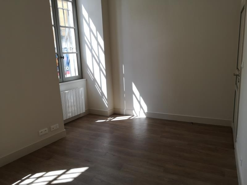 Affitto appartamento Nimes 525€ CC - Fotografia 5