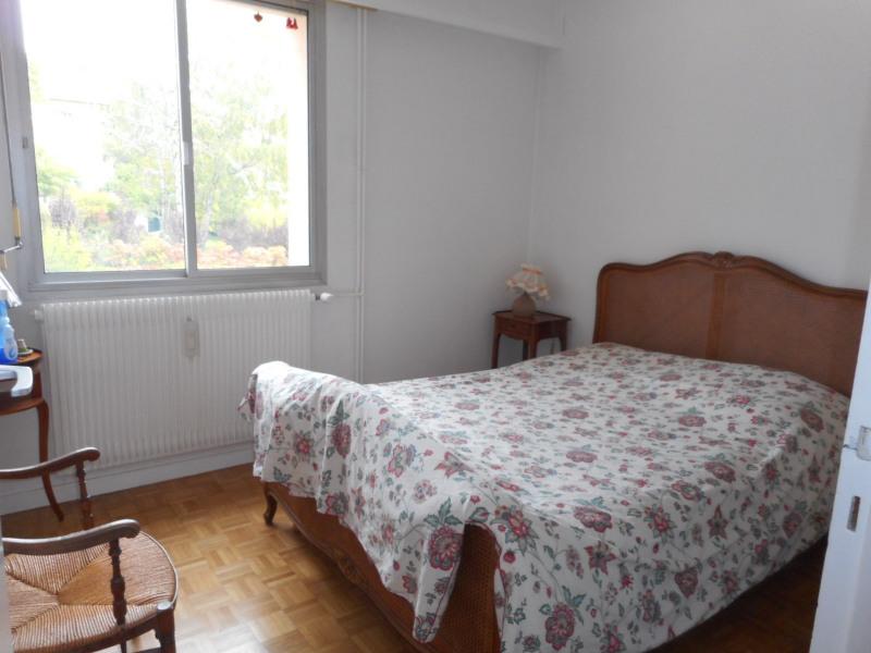 Vente appartement Lons-le-saunier 119000€ - Photo 3