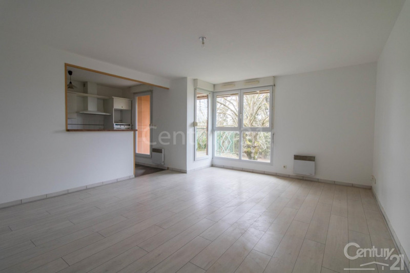 Location appartement Tournefeuille 793€ CC - Photo 4