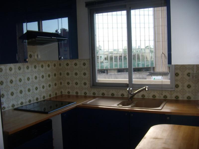 Location appartement Suresnes 1915€ CC - Photo 3