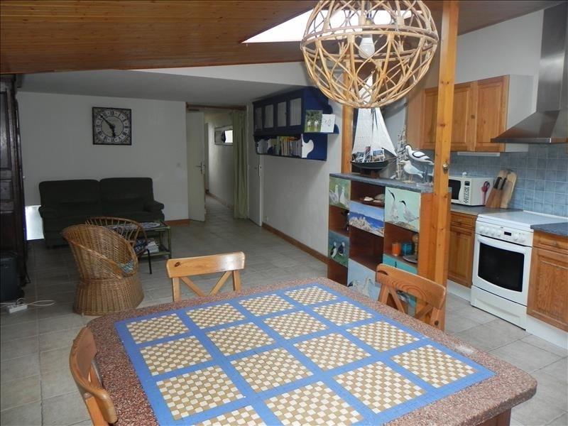 Vente maison / villa Perros guirec 157125€ - Photo 2