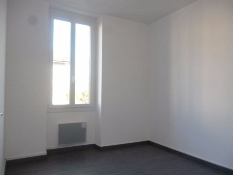 Vente appartement Dax 120 000€ - Photo 7