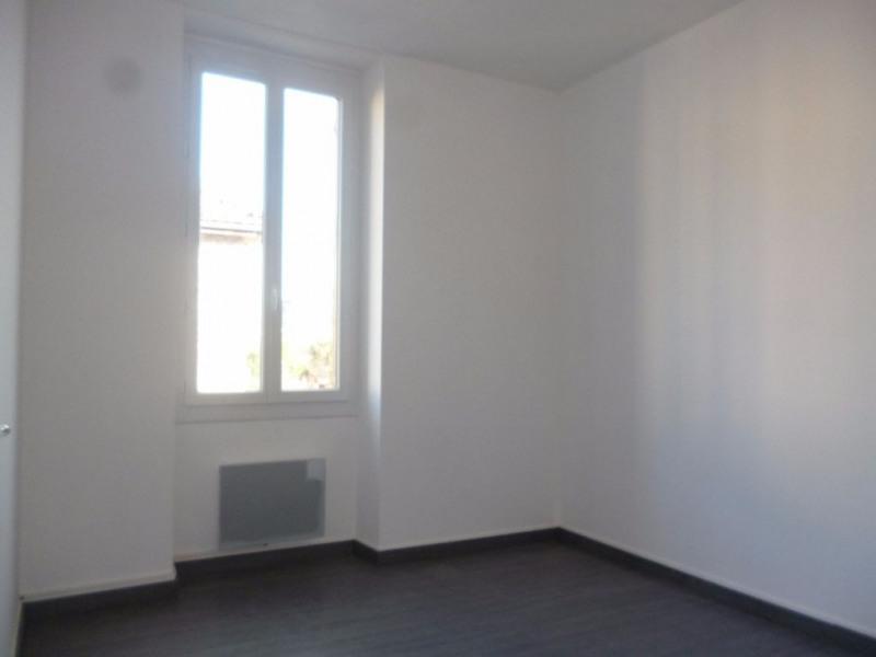 Vente appartement Dax 110000€ - Photo 7