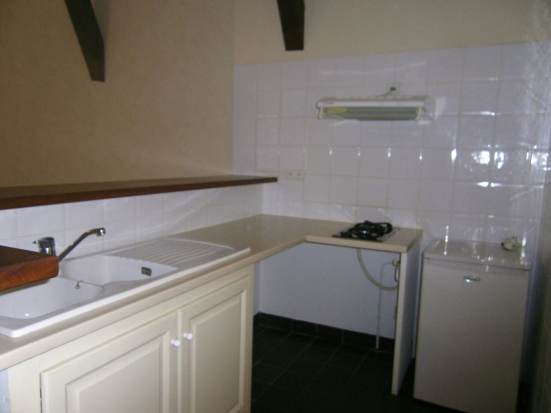 Vente appartement Agen 60 000€ - Photo 4