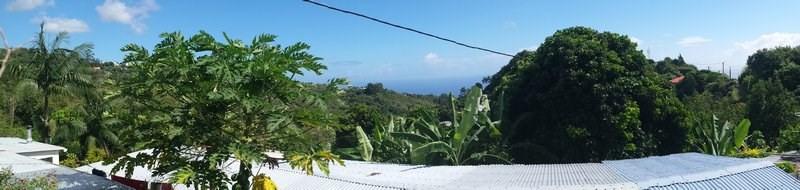 Location maison / villa La montagne 914€ +CH - Photo 12