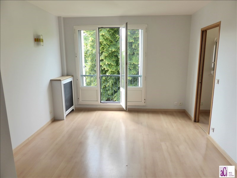 Location appartement Chevilly larue 800€ CC - Photo 1