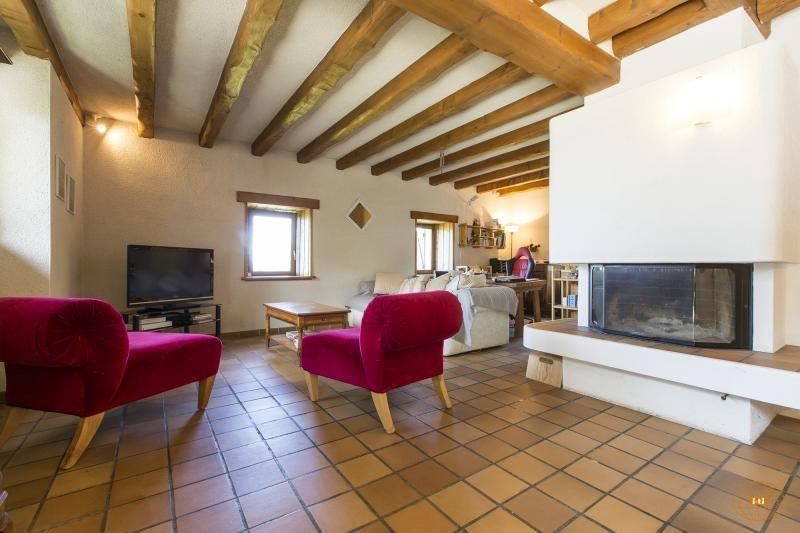 Vente de prestige maison / villa Talloires 700000€ - Photo 8