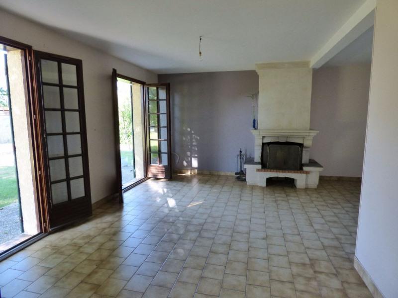 Vente maison / villa Saint clair sur epte 185 000€ - Photo 6