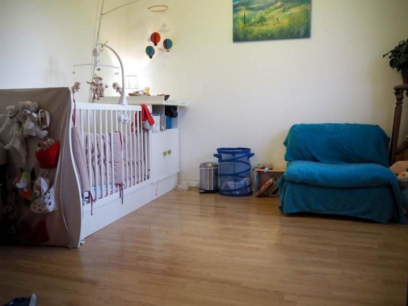 Vente appartement La balme-de-sillingy 225000€ - Photo 3