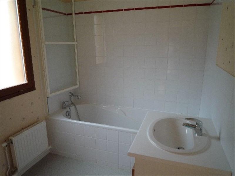 Location appartement Vezin le coquet 550€ CC - Photo 7
