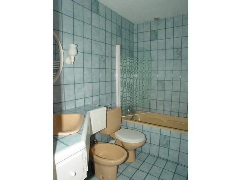 Sale apartment Le chambon sur lignon 60000€ - Picture 5