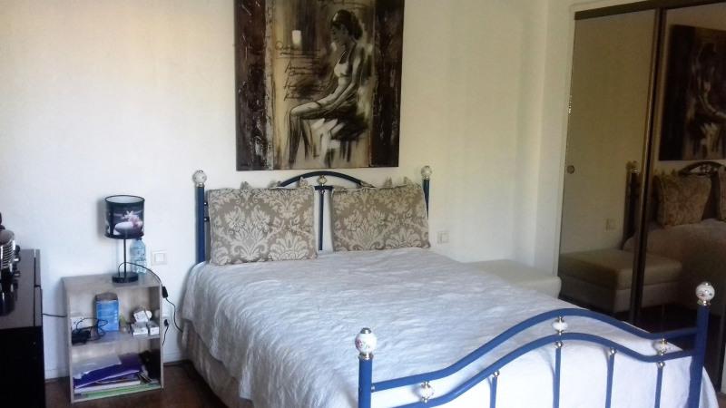 Sale house / villa Le pontet 303450€ - Picture 8