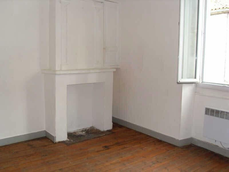 Sale building Angoulême 72 000€ - Picture 3