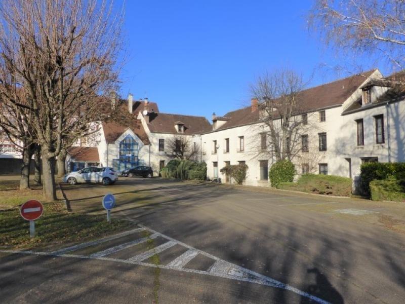Vente immeuble Auxerre 1049000€ - Photo 10