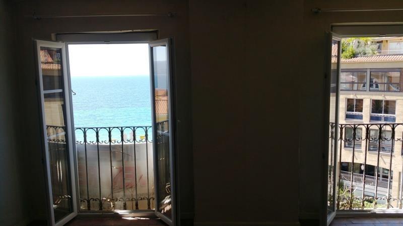 Sale apartment Ajaccio 350000€ - Picture 11