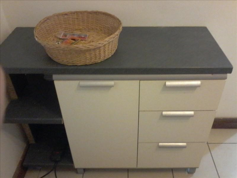 Vente appartement Sainte clotilde 78000€ - Photo 4