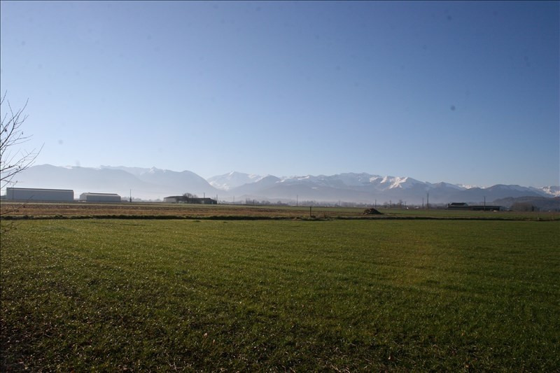 Vente terrain Nay 73000€ - Photo 4
