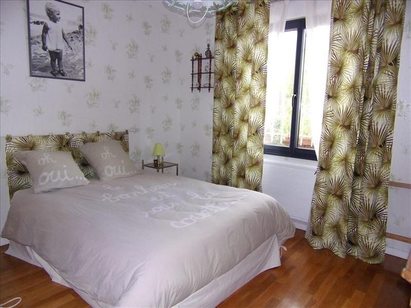 Vente maison / villa Maintenon 328000€ - Photo 6