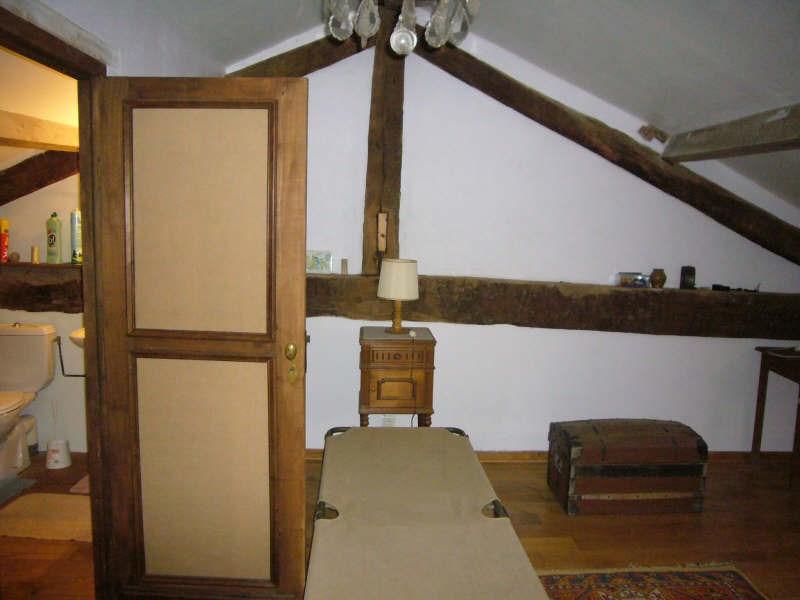 Sale house / villa Leguillac de cercles 232900€ - Picture 7