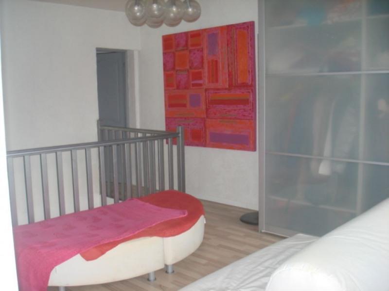 Sale house / villa La crau 319000€ - Picture 7