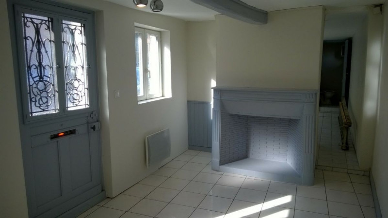Vente maison / villa Broglie 55 000€ - Photo 6