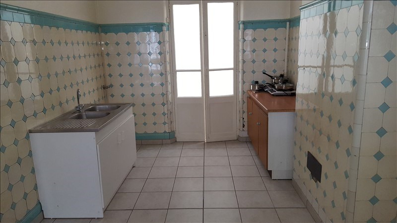 Location appartement St quentin 440€ CC - Photo 2