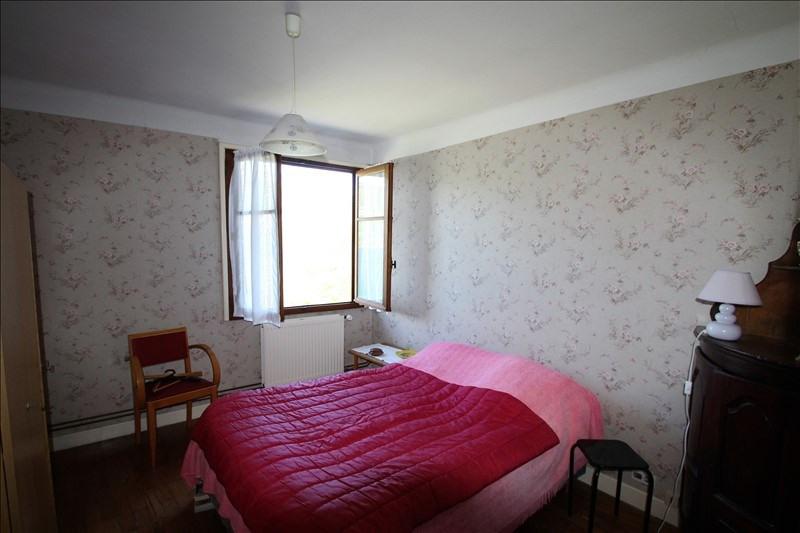 Продажa дом Conjux 199000€ - Фото 6
