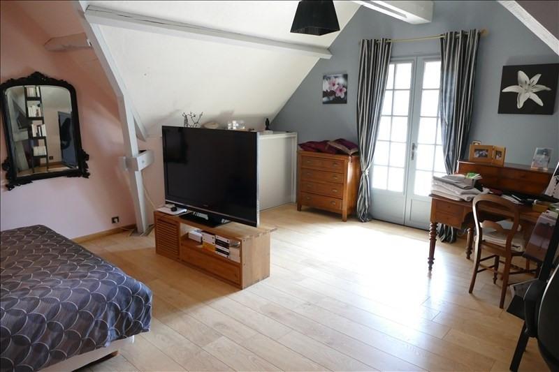 Sale house / villa Verrieres le buisson 799000€ - Picture 7