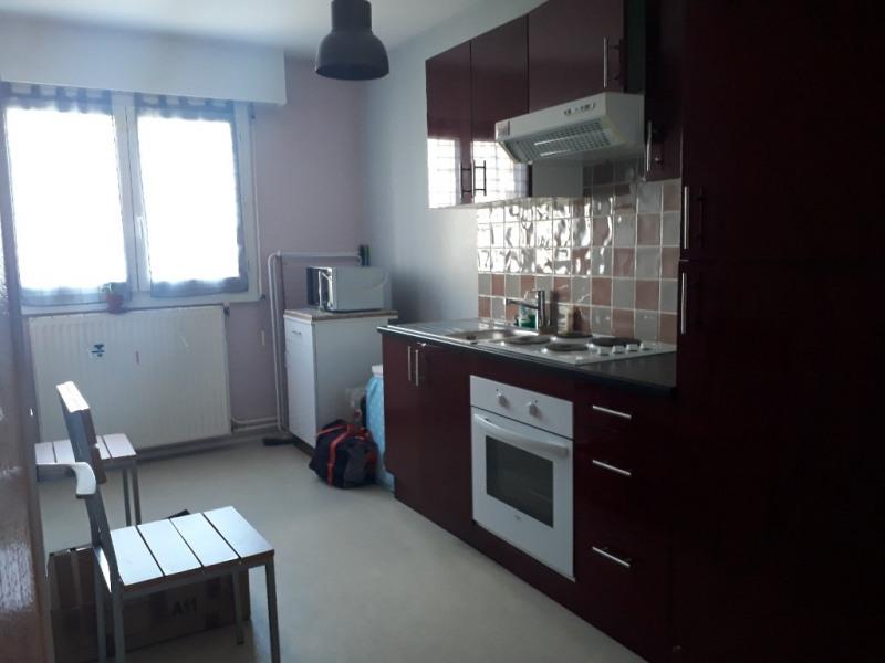 Location appartement Limoges 455€ CC - Photo 2