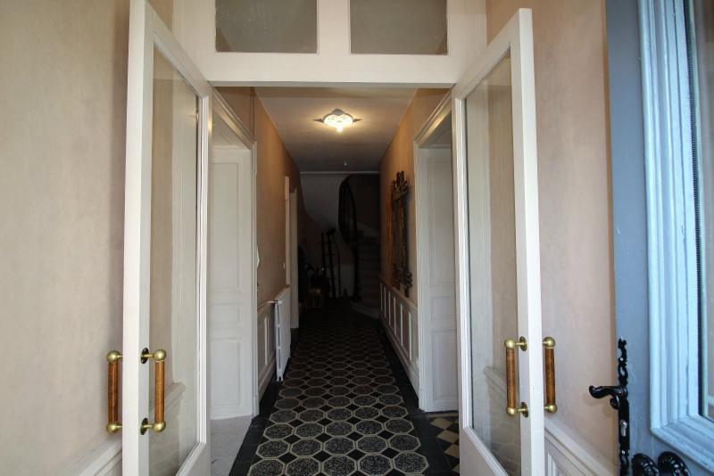 Vente de prestige maison / villa Montauban 468000€ - Photo 2