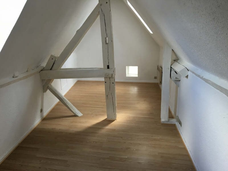 Rental apartment Nevers 340€ CC - Picture 8