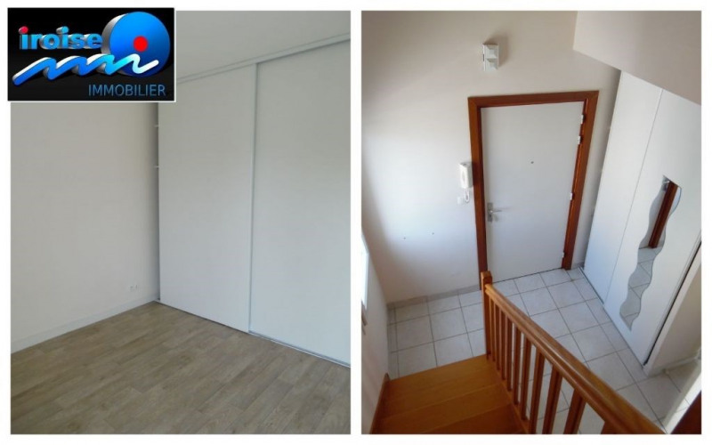 Vente appartement Saint-renan 154 400€ - Photo 7