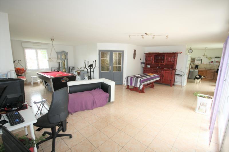 Vente maison / villa Pecquencourt 248000€ - Photo 2