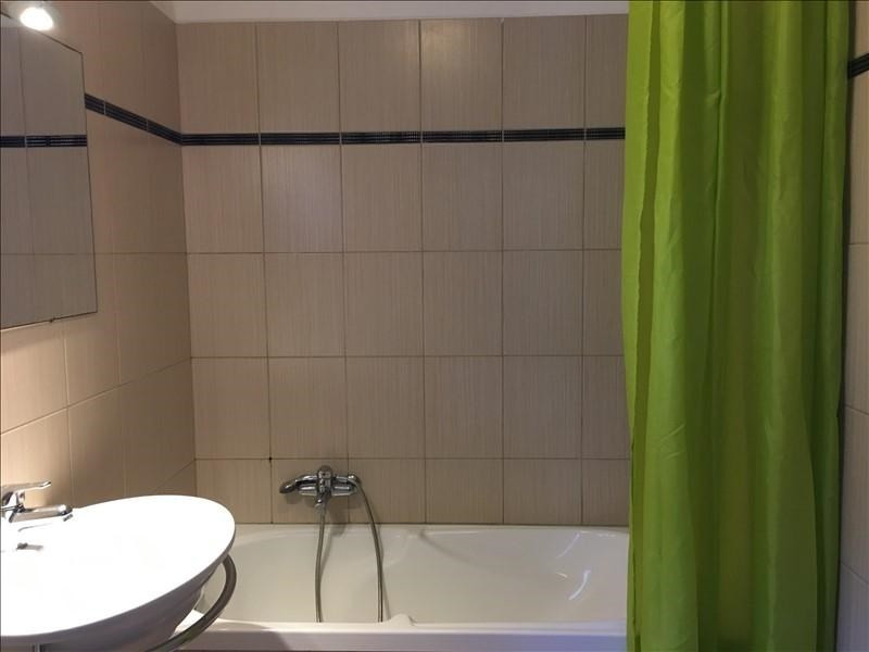 Vente appartement L ile rousse 195 000€ - Photo 5