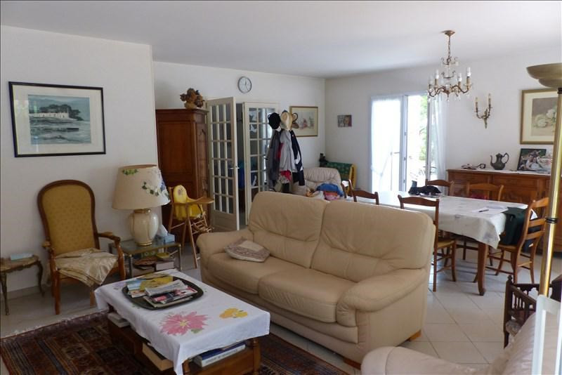 Vente maison / villa St brevin l ocean 447000€ - Photo 4