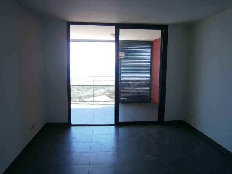 Location appartement St denis 565€ CC - Photo 2