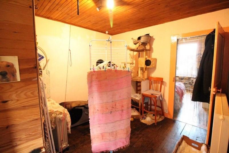 Produit d'investissement maison / villa La tour du pin 185000€ - Photo 11