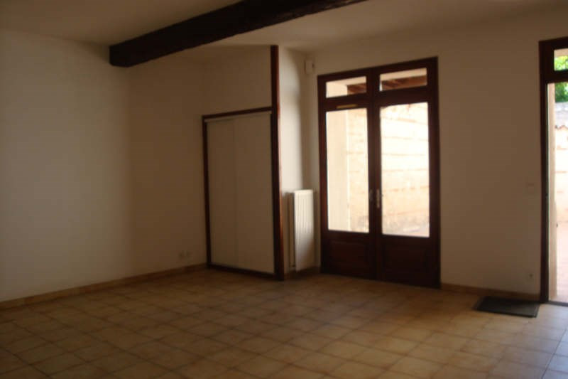 Location maison / villa Agen 760€ CC - Photo 4