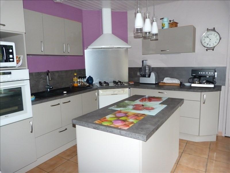 Verkoop  huis Montech 249000€ - Foto 5