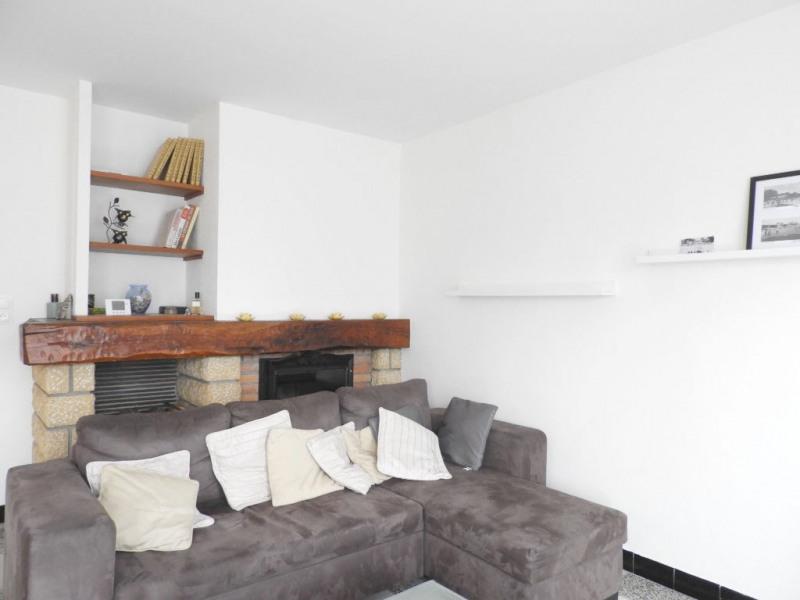 Vente maison / villa St palais sur mer 267750€ - Photo 4