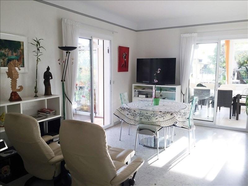 Immobile residenziali di prestigio casa Roquebrune cap martin 1564000€ - Fotografia 11