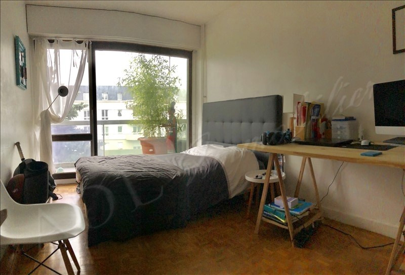 Vente appartement Chantilly 369 000€ - Photo 6