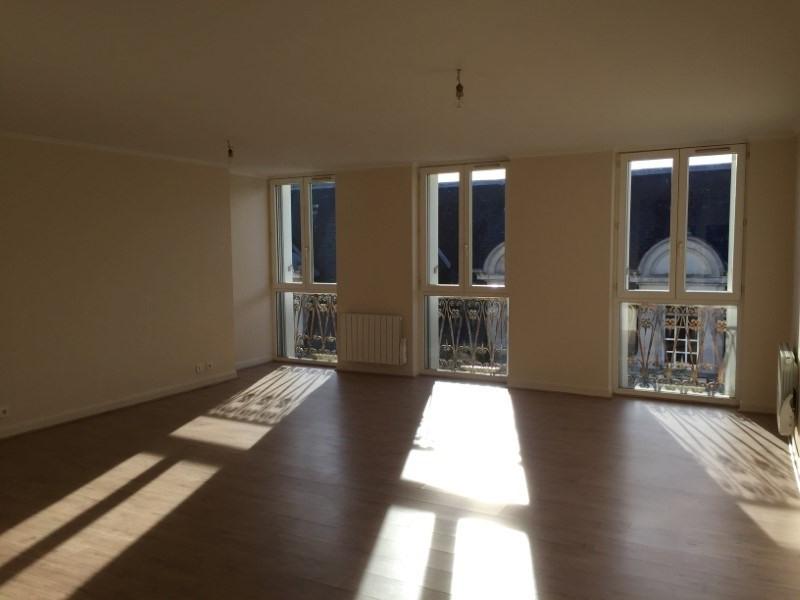Location appartement Cognac 665€ CC - Photo 1