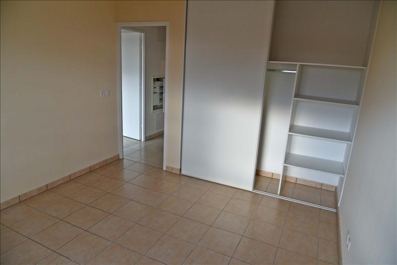 Rental apartment Collonges 783€ CC - Picture 7