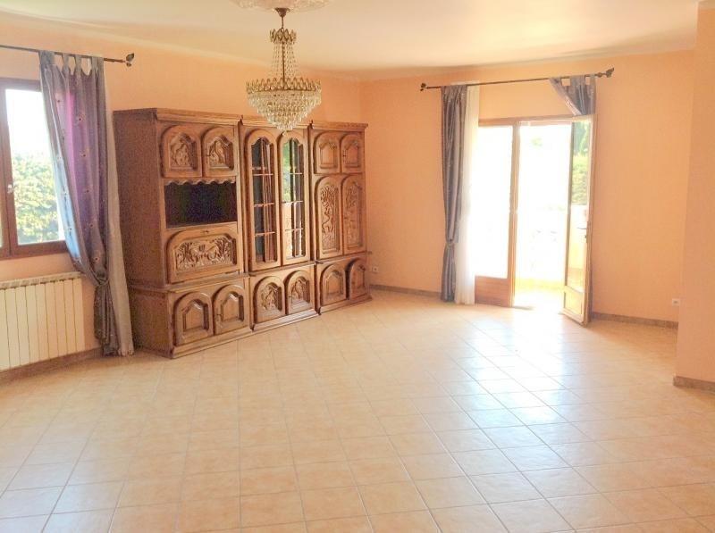 Sale house / villa Juvignac 370000€ - Picture 4